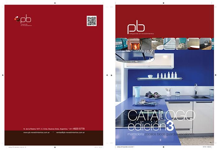 catalogo edicion3 curvas-1