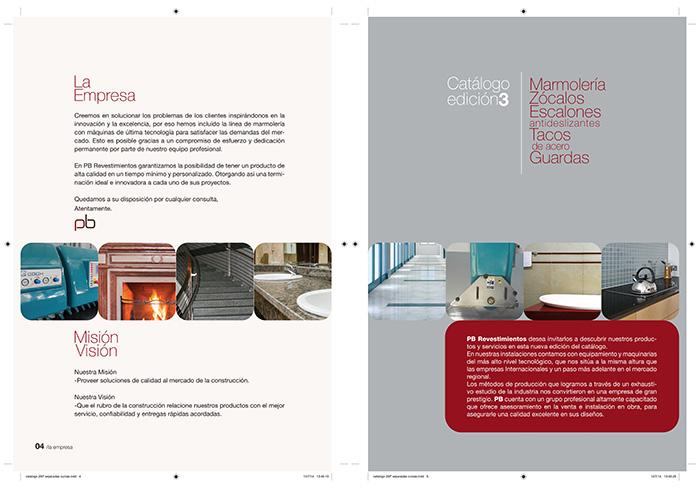 catalogo edicion3 curvas-2