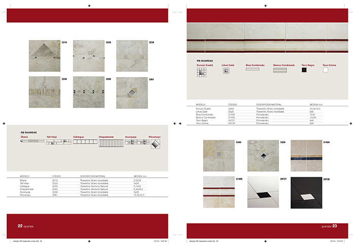 catalogo edicion3 curvas-3