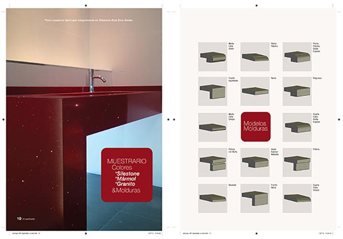 catalogo edicion3 curvas-5