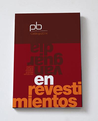 tapas pb4